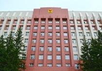 Забайкальское правительство намерено индивидуально подходить к помощи местным крупным производственным предприятиям, которые последние годы находятся в сложном положении