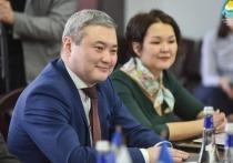 В каждом забайкальском районе необходимо возродить или создать производственные предприятия, которые бы выполняли функцию «точек роста» муниципальной экономики