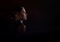 В финале Гран-при, который состоится в Турине, выступят четыре россиянки