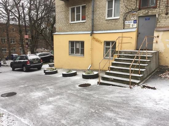 В Железноводске оштрафовали «управляйки» и ТСЖ