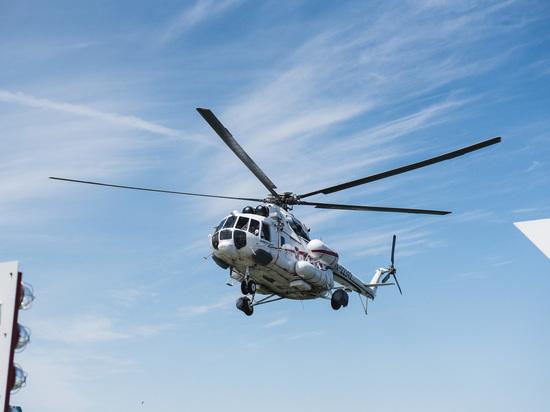 «Все сломано»: родственники пропавшего рыбака в Астрахани собирают деньги на вертолет