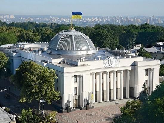 """Эксперт поставил диагноз украинской экономике: """"саморазрушающийся процесс"""""""