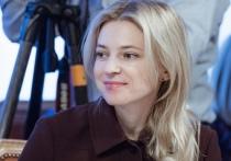 Поклонская защитила Ротару, обвиненную в спонсировании операции ВСУ в Донбассе