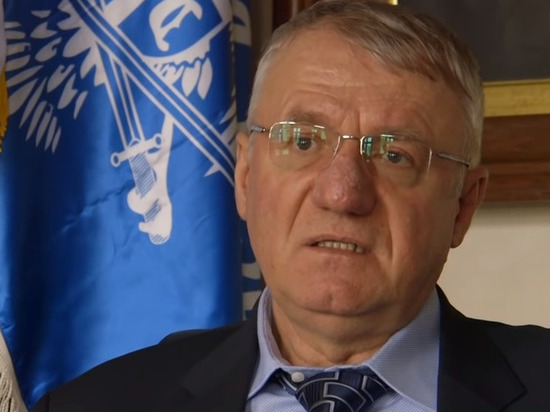 Сербский политик Шешель прокомментировал шпионский скандал: