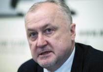 Комитет по соответствию Всемирного антидопингового агентства рекомендовал исполкому организации лишить Российское антидопинговое агентство статуса соответствия Всемирному антидопинговому кодексу