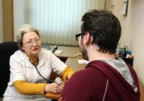 Изменить правила медицинских профосмотров намерен Минздрав