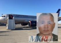 Пилот, скончавшийся при экстренной посадке в Ростове, мог умереть от инсульта