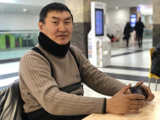 Дмитрий Баиров откровенно рассказал про свое прошлое, настоящее и будущее