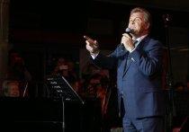 Лещенко: Ротару может петь, где захочет