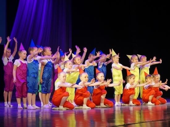 По случаю юбилейной даты в Центре Культуры и Отдыха пройдет большой концерт
