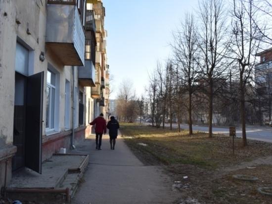 В Иванове откроют дополнительный пункт полиции