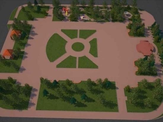 Сапожников: На площади Труда в этом году не сделают лишь озеленение