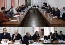 В Чечне законопроект о семейно-бытовом насилии считают неприемлемым