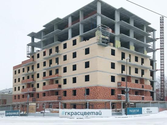Лучше пешком: Новосибирск ожидают предновогодние 10-балльные пробки