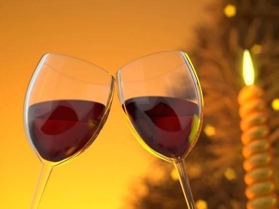 3 знака зодиака встретят любовь в канун новогодней ночи