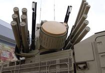 Сервисные центры по ремонту «Панцирей» планируют открыть за рубежом