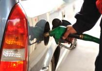 В Дагестане плохой бензин