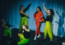В Тамбове покажут концерт на языке жестов