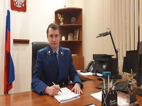 Роман Денисов: «Мы должны постоянно повышать качество работы — изо дня в день, из года в год»