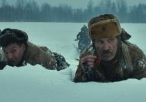 Режиссер фильма «Ржев» рассказал, почему кино снимали под Питером
