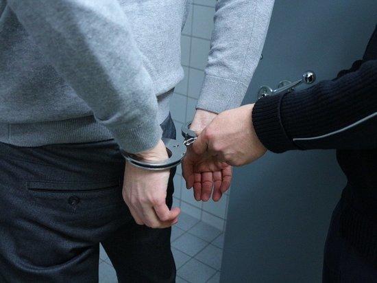 Мурманчанина нашли и осудили в Забайкалье через 10 лет после преступления