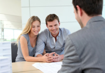 В ПСБ снижены ставки по большинству ипотечных программ