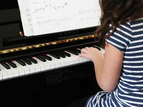 Ученые провозгласили музыку универсальным языком человечества