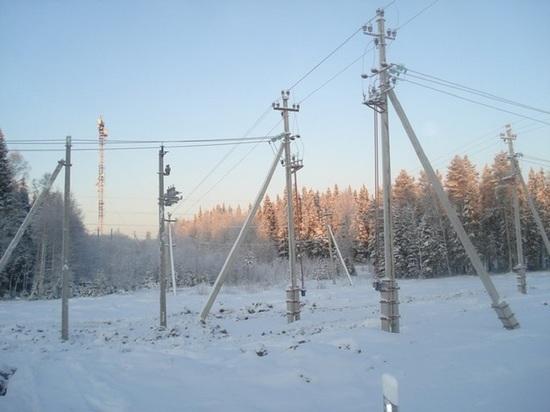 Системный подход АСЭП в снижении потерь электроэнергии