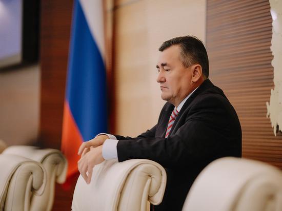 Парламент Прикамья готовится к заключительной пленарке года