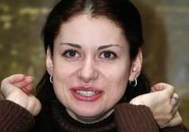 У актрисы Анны Ковальчук нашлась единокровная сестра