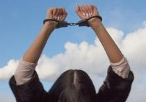 Большинство российских женщин, осужденных за убийство, защищались от домашнего насилия