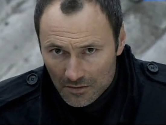 Подробности госпитализации актера Дмитрия Ульянова: постоянно кружится голова