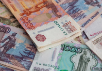 Почему российская власть противится справедливым налогам