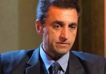 «Горловский Штирлиц» - так уже прозвали бывшего «народного мэра» Горловки Эдуарда Матюху, объявившего о своей шпионской деятельности на благо ГРУ Украины, некоторые СМИ Незалежной
