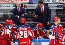 У ЦСКА серия поражений: тренеры в тупике, нервничает даже президент