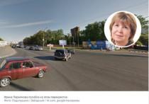 Родные выпавшей из автобуса пассажирки простили водителю смерть женщины