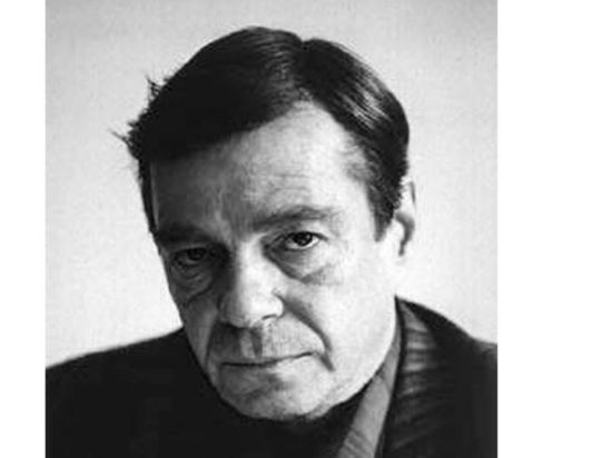Скончался  Виктор Семенов звезда фильма «Золотой теленок»