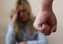 Эксперт оценил идею расширения границ самообороны: «Надо защитить жертву»