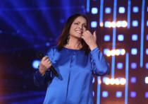 Директор Ротару ответил на травлю артистки в РФ