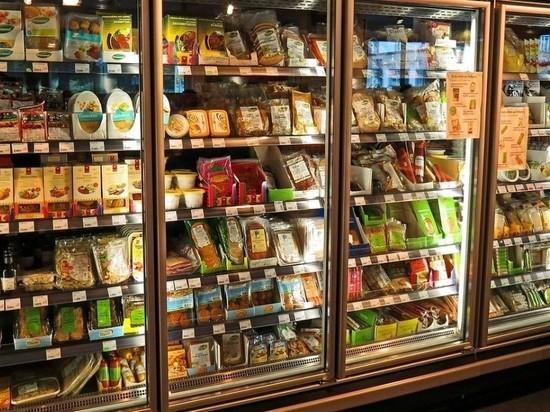 Лежат в вашем холодильнике: эти 5 продуктов врач назвал суперлекарством