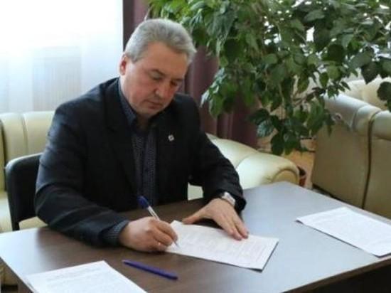Претендент на пост сити-менеджера Читы Караев обошёл в тесте Сапожникова