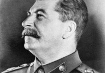 Памятник Сталину хотят поставить в Калуге рядом с Лениным