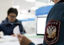 В 2020-м году в Ивановской области введут специальный налоговый режим для самозанятых