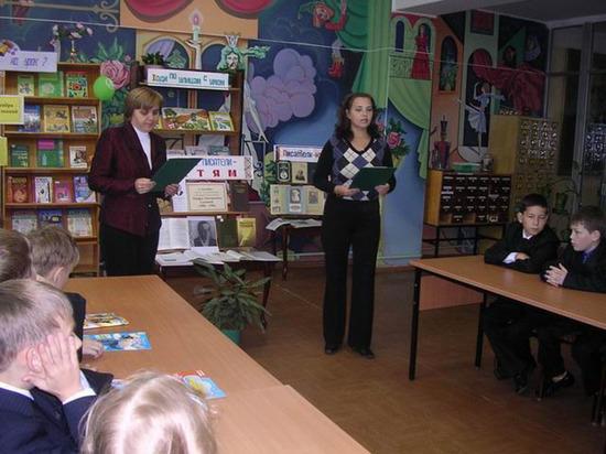 В Чебоксарах модернизируют библиотеки и систему дополнительного образования