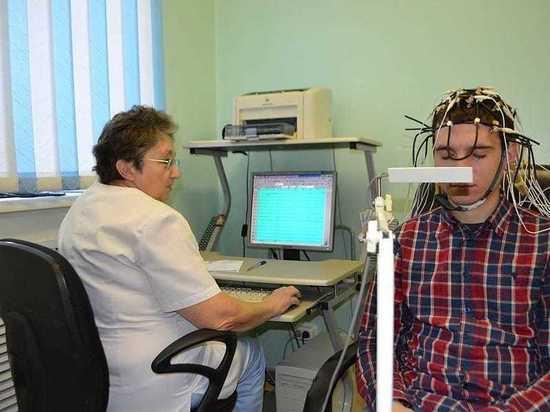 30% скидка на медицинские услуги в г. Якутске