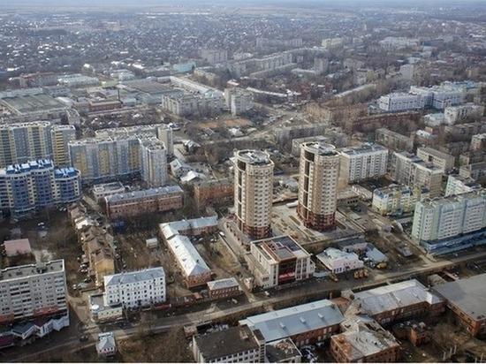 В Иванове обсудят экологию города