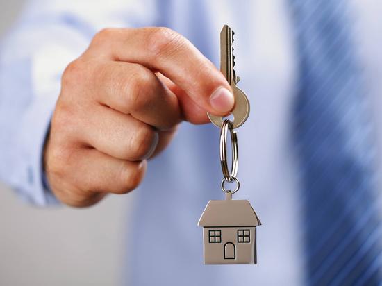 Пермский Росреестр: При продаже комнаты необходимо учитывать обязательное условие