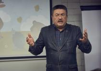 Свердловским детям и родителям объяснили, как действовать в опасных ситуациях