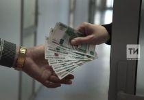Жители Татарстана назвали причину дачи взяток
