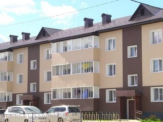 В Южно-Сахалинске скоро развернется масштабное строительство